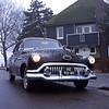 Buick Special de luxe 425