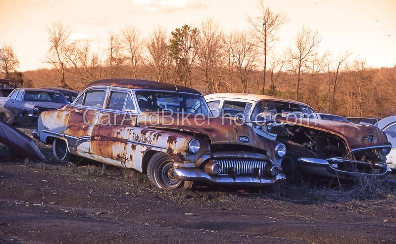 Buick Special de Luxe 006b