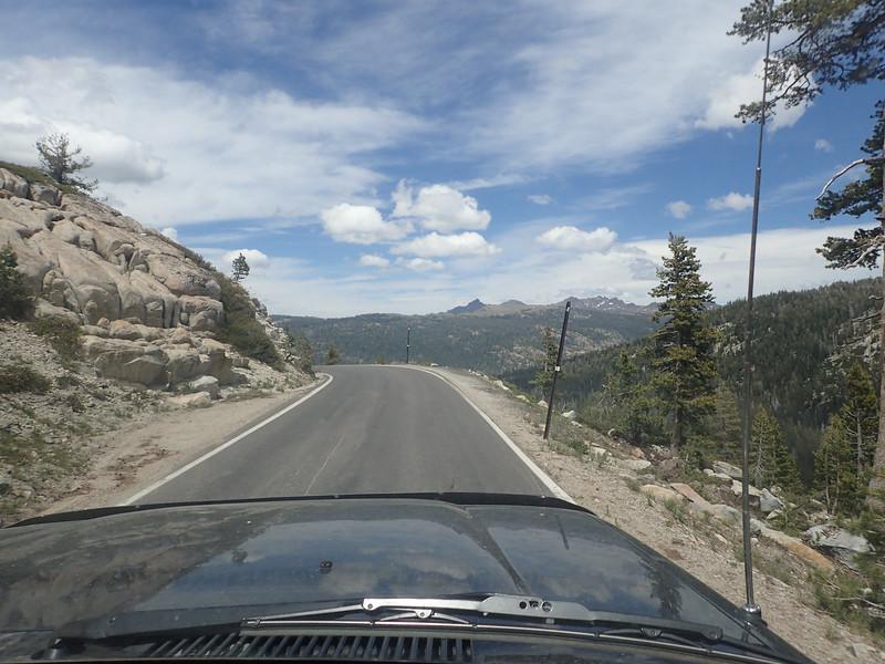 Highway 4