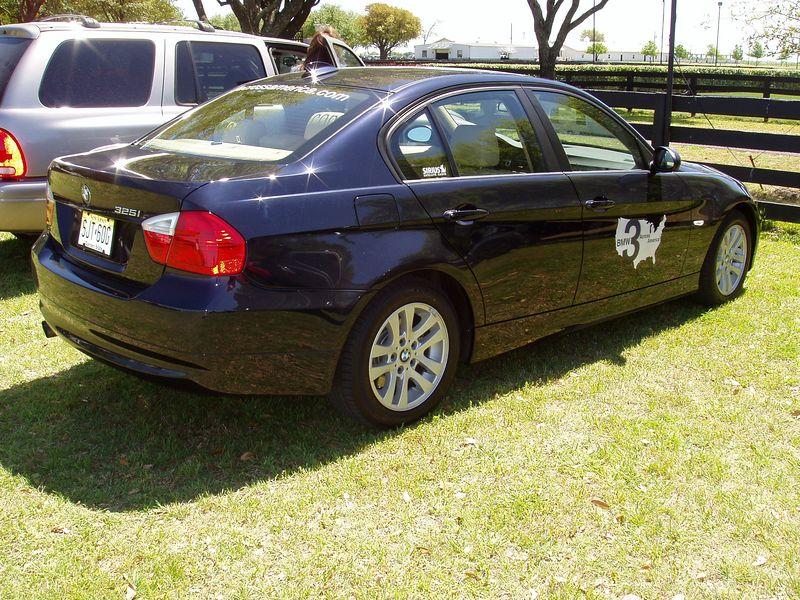 2006 325i premium+automatic