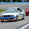 BMW CCA Club Racing, Watkins Glen International, Sunday sprint, 22-Sep-2013; Turn 11
