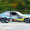 BMW CCA Club Racing, Watkins Glen International, Sunday sprint, 22-Sep-2013; Bus stop