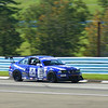 "BMW CCA Club Racing, Watkins Glen International, ""Bus Stop""; 20-Sep-2013, Friday Enduro"