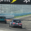 BMW CCA Club Racing, Watkins Glen International, Friday, 20-Sep-2013; Front straight