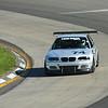 BMW CCA Club Racing, Watkins Glen International, Friday, 20-Sep-2013; 'Toe of the Boot'