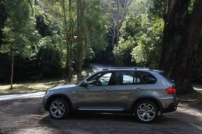 BMW Now