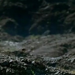 X6 Launchfilm