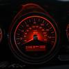 BMW - Z8 (web) - 40
