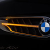 BMW - Z8 (web) - 29
