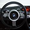 BMW - Z8 (web) - 37