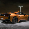 BMW - i8 Roadster (web) - 5