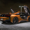 BMW - i8 Roadster (web) - 6
