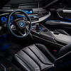BMW - i8 Roadster (web) - 4
