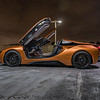 BMW - i8 Roadster (web) - 8