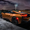 BMW - i8 Roadster (web) - 3