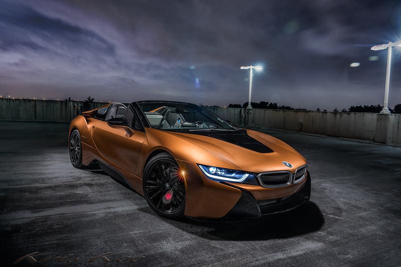 BMW - i8 Roadster (web) - 2