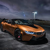 BMW - i8 Roadster (web) - 2