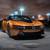BMW - i8 Roadster (web) - 10