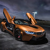 BMW - i8 Roadster (web) - 1