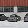 Mini Cooper S<br /> BMW Z4 3,0<br /> BMW M5