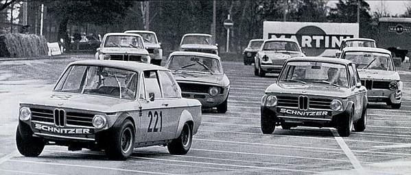 2002 racecars