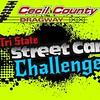tri state challenge cecil county logo-3