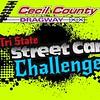 tri state challenge cecil county logo-2