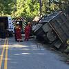 fort hoyle dump truck wreck 8-13-15 [1]