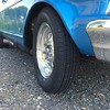 new front tires 8-15-15 wagon-2