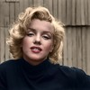 colorized-old-photos-marilyn monroe