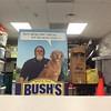 Mark Bush beans 10-6-15 (5)
