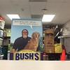 Mark Bush beans 10-6-15 (1)