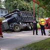 fort hoyle dump truck wreck 8-13-15 [2]