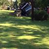 fort hoyle dump truck wreck 8-13-15 [3]