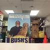 Mark Bush beans 10-6-15 (8)