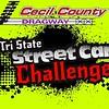 tri state challenge cecil county logo-1