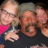 Gary Siler-RIP (7)