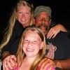 Gary Siler-RIP (6)
