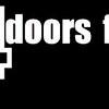 4 doors-2