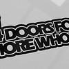 4 doors-1