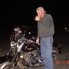 8-13-06 billy dalton (5)