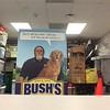 Mark Bush beans 10-6-15 (7)