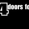 4 doors-3