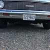 new front tires 8-15-15 wagon-1