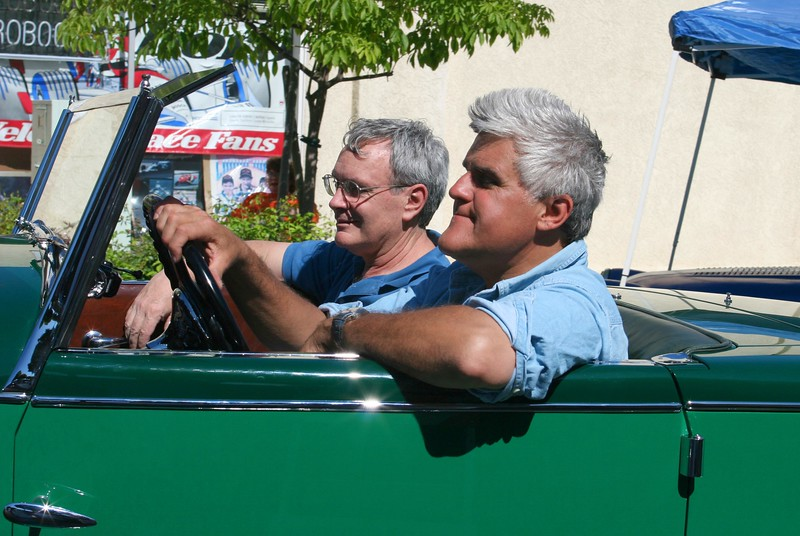 """Thats Jay Leno in his '32 Duesenberg...  <div class=""""ss-paypal-button""""><div class=""""fancy-paypal-box"""">  <div class=""""left-side"""">   <div class=""""ss-paypal-add-to-cart-section""""><div class=""""ss-paypal-product-options""""> <h4>PRICES inc. Ship/Hand:</h4> <ul> <li><a href=""""https://www.paypal.com/cgi-bin/webscr?cmd=_cart&amp;business=BZRZ3VMEMKS5E&amp;lc=US&amp;item_name=Thats%20Jay%20Leno%20in%20his%20'32%20Duesenberg...&amp;item_number=http%3A%2F%2Fwww.hooliganunderground.com%2FCars%2FBURBANK-Beboppin-in-the-Park%2Fi-Zgt7shr&amp;button_subtype=products&amp;no_note=0&amp;cn=Add%20special%20instructions%20to%20the%20seller%3A&amp;no_shipping=2&amp;currency_code=USD&amp;tax_rate=9.750&amp;add=1&amp;bn=PP-ShopCartBF%3Abtn_cart_LG.gif%3ANonHosted&amp;on0=PRICES%20inc.%20Ship%2FHand%3A&amp;option_select0=Digital%20for%20web&amp;option_amount0=5.95&amp;option_select1=8.5%20x%2011%22%20glossy&amp;option_amount1=19.95&amp;option_select2=12%20x%2018%22%20lustre&amp;option_amount2=49.95&amp;option_select3=20%20x%2030%22%20lustre&amp;option_amount3=69.95&amp;option_index=0&amp;submit=&amp;os0=Digital%20for%20web"""" target=""""paypal""""><span>Digital for web $ 5.95 USD</span><img src=""""https://www.paypalobjects.com/en_US/i/btn/btn_cart_SM.gif""""></a></li> <li><a href=""""https://www.paypal.com/cgi-bin/webscr?cmd=_cart&amp;business=BZRZ3VMEMKS5E&amp;lc=US&amp;item_name=Thats%20Jay%20Leno%20in%20his%20'32%20Duesenberg...&amp;item_number=http%3A%2F%2Fwww.hooliganunderground.com%2FCars%2FBURBANK-Beboppin-in-the-Park%2Fi-Zgt7shr&amp;button_subtype=products&amp;no_note=0&amp;cn=Add%20special%20instructions%20to%20the%20seller%3A&amp;no_shipping=2&amp;currency_code=USD&amp;tax_rate=9.750&amp;add=1&amp;bn=PP-ShopCartBF%3Abtn_cart_LG.gif%3ANonHosted&amp;on0=PRICES%20inc.%20Ship%2FHand%3A&amp;option_select0=Digital%20for%20web&amp;option_amount0=5.95&amp;option_select1=8.5%20x%2011%22%20glossy&amp;option_amount1=19.95&amp;option_select2=12%20x%2018%22%20lustre&amp;option_amount2=49.95&amp;option_select3=20%20x%2"""