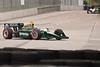 #59 EJ Viso from Lotus Racing
