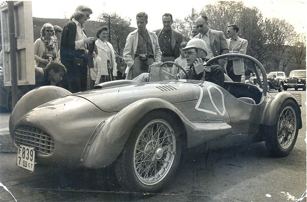 """Photo from Cliff Reuter's Bandini page <a href=""""http://ferrariexperts.com/Bandini.htm"""">http://ferrariexperts.com/Bandini.htm</a>"""
