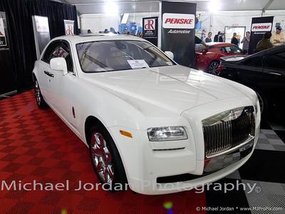 MJProPix.com