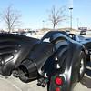 Batmobile-03302013-150800.jpg