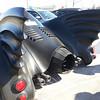 Batmobile-03302013-150746.jpg